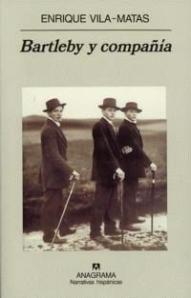 Imagen del libro Bartleby y compañía
