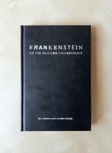 Imagen del Proyecto Frankenfont