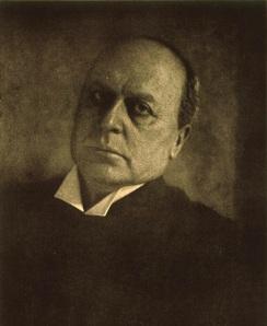 Imagen de Henry James