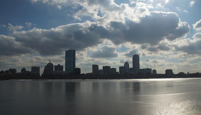 Imagen de Boston