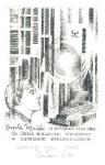 Imagen de ex libris
