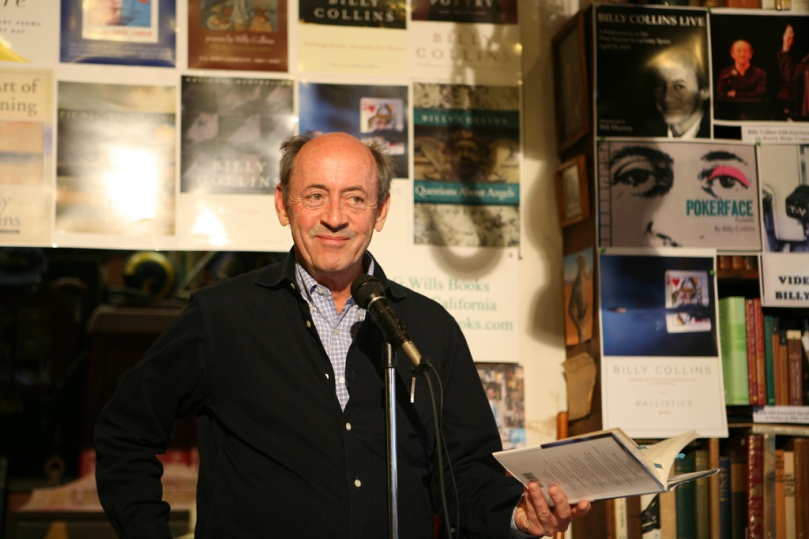 Billy_Collins