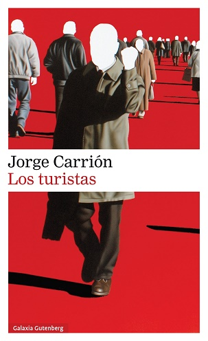 Los-turistas-Jorge-Carrion