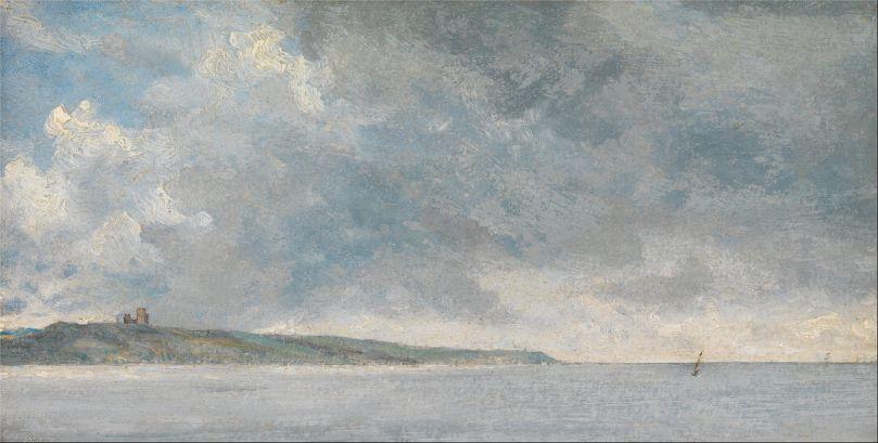 John_Constable