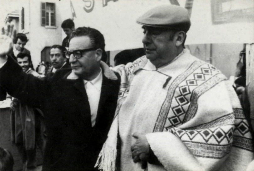 Allende-Neruda