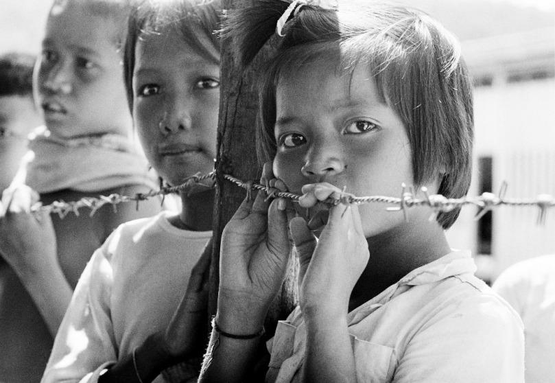 Camboya 1979