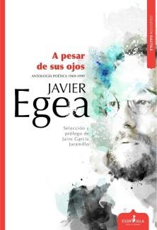 Egea antologia
