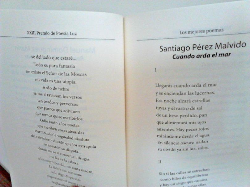 Santiago_Perez_Malvido