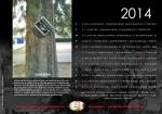 calendariofmal2014